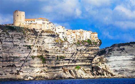 Mit Dem Auto Nach Korsika by Korsika Urlaub Ein Roadtrip Auf Der Franz 246 Sischen Insel