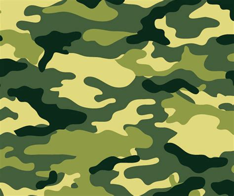 Camouflage Folie Iphone by Aliexpress Buy Army Camo Camouflage Arctic Car Wrap