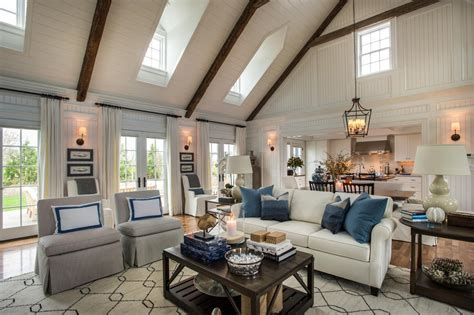 hgtv home 2015 coastal escape sand and sisal