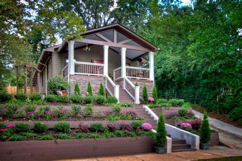 curb appeal design 10 curb appeal tips from the pros hgtv