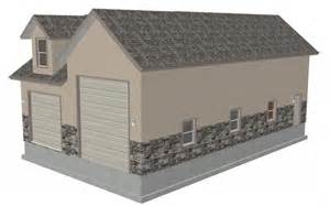 rv garage plans garages rv garage plans