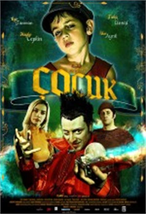 çizgi film coco izle 199 ocuk 2008 filmi sinemalar com