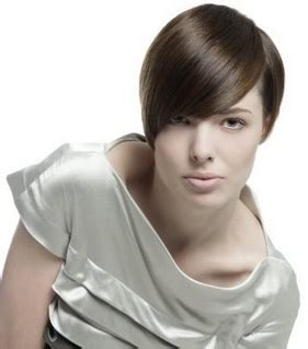 5 Amazing Stud Styles For 2011 by Beautiful Hairstyles For 2011 Hairstyles And