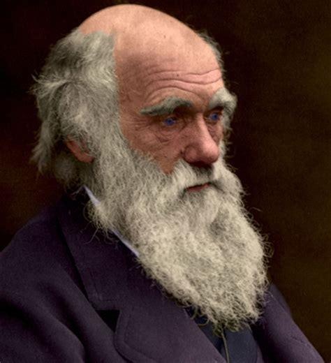 biography of charles darwin charles darwin biography biography online autos post