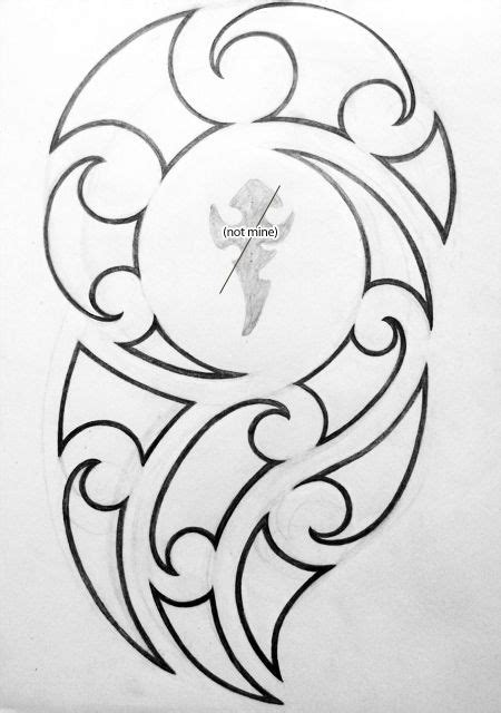 tattoo print generator large free printable tattoo designs tattoo anything