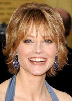 christine lahti hairstyle 2014 hairstyles for women over 50 with thick hair medium