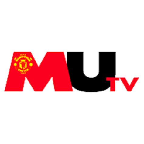 watch | mutv | live online tv 24/7 | live mobile tv | 2g