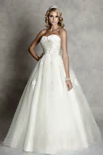 a line princess wedding dresses the wedding specialists