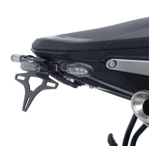 Motorrad Lfilter by Motorradzubeh 246 R Passend F 252 R 790 Duke Bj 18 Powerparts