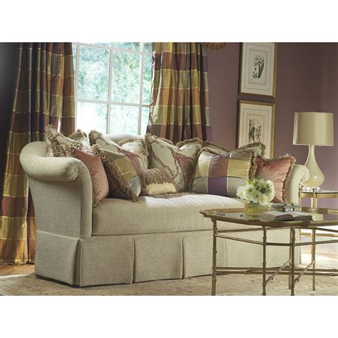 Cheap Sofas Adelaide by Highland House 4030 100 Designer Classics Styles Adelaide
