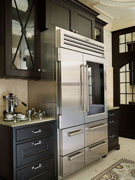best professional kitchen appliances 178 best images about awesome refrigerators on