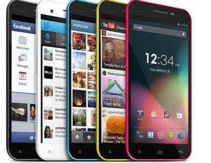 Hp Xiaomi Sejutaan harga dan spesifikasi lengkap xiaomi redmi 3s prime