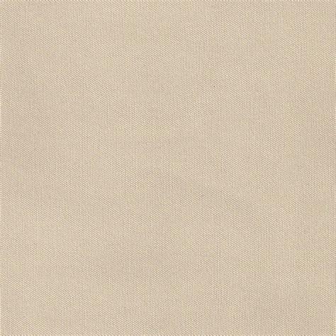 Larry Dennis Upholstery by Simtex Marine Vinyl