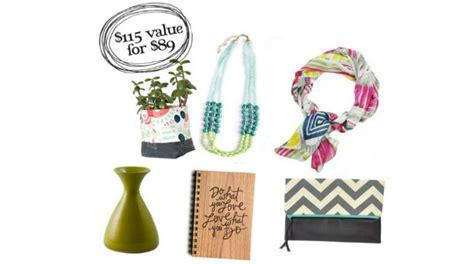 awesome holiday grab bag gifts 20 food and craft gift ideas small business trends