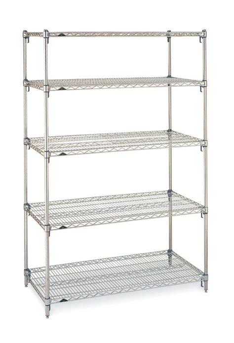 24 inch wide shelving unit shelves astonishing metal storage rack 24 inch wide