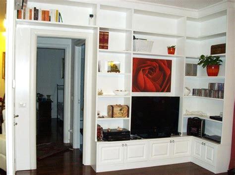 libreria a ponte ikea cameretta in stile montessori con mobili ikea mamma felice