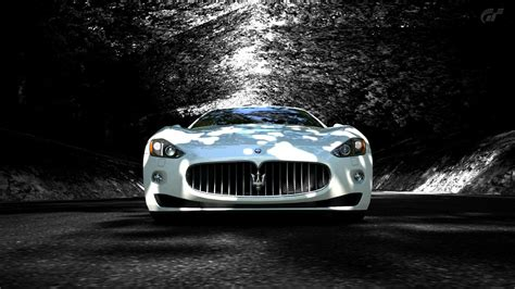 Maserati Car Wallpaper Hd by Maserati Wallpapers Wallpaper Cave