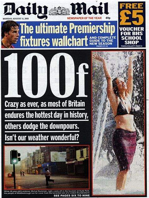 Daily Mail Uk Front Page For 28 October 2017 Paperboy weather bomb heads for west coast of britain daily mail