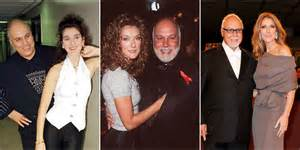 Celine dion and rene angelil s marriage celine dion s love through