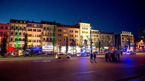 St Pauli Hamburg Book Tickets Tours Getyourguide