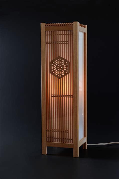 interior decoration  goods sashikan tategu kogei traditional japanese muntin joiner