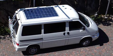 len 12v 20w lensun solar panel lensunsolar solar