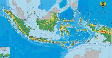 biodata maudy ayunda dalam bahasa inggris dan artinya sejarah terbentuknya indonesia dan sejarahnya di mata