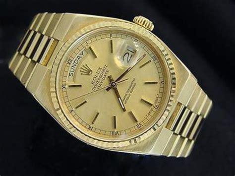 imagenes de rolex originales relojes rolex originales de oro