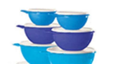 Best Sale Tupperware Stak N Store Set Stak N Store New Series tupperware thatsa bowls buy 1 get 1 allsales ca