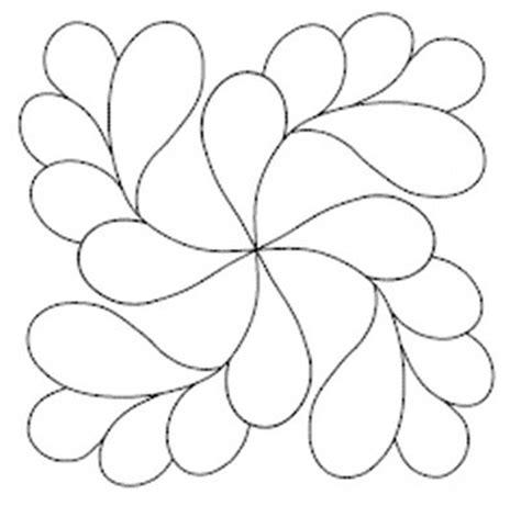 Free Quilting Motifs free quilting motifs pg1