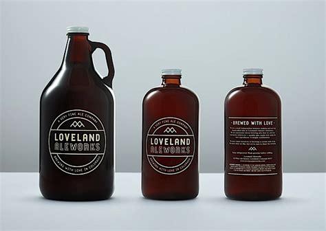 design label beer awesome beer label designs