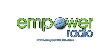 home improvement radio programs the best free software
