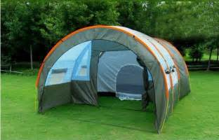 Pop Up Camper Awning Screen Room Camping Tents And Equipment Picture More Detailed