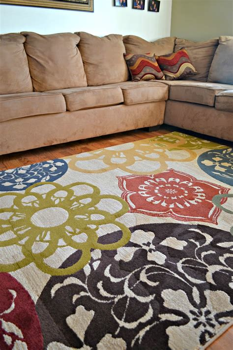 Home Rugs Mohawk Home Rug Review Giveaway Ilovemymohawkrug