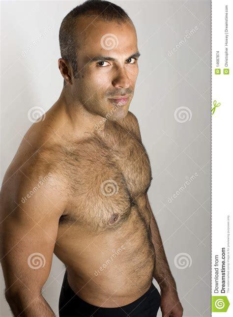 Latin gay thumbs