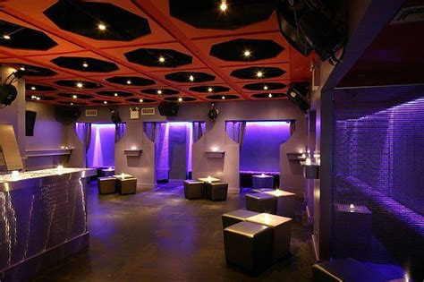 lounge design ideas amazing lounge bar design ideas plushemisphere