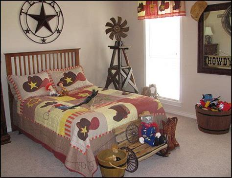 cowgirl bedroom decor amazing cowboy theme bedrooms rustic western style