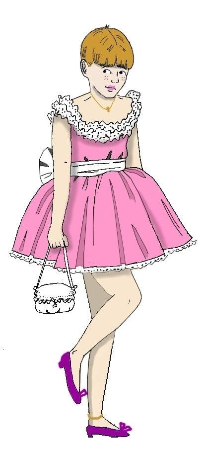 sissy cartoons 1000 images about art on pinterest sissy maids sissi