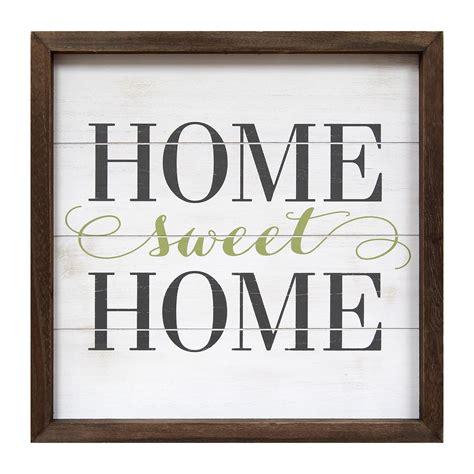 home sweet home wall decor home sweet home wall art ojcommerce
