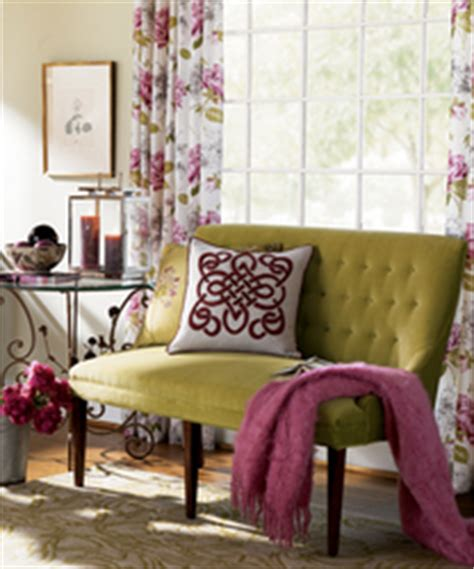 Calico Corners In Home Design Consultant Home Makeovers Ideas To Add A Fresh Touch For Not