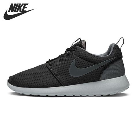 new nike athletic shoes original new arrival nike roshe one se s running shoes