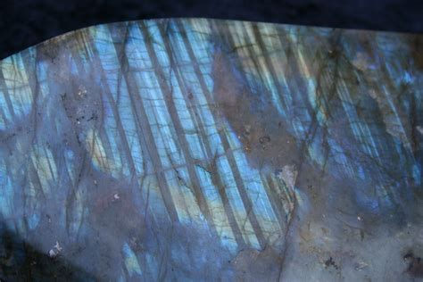 labradorite thin section modeling exsolution and perthite formation as an exle