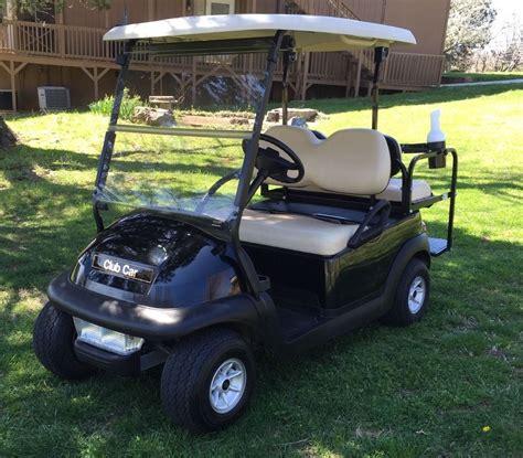 Yamaha Golf Auto by Yamaha Golf Cart Controller 48 V Electric Motor Autos Post