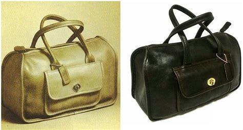 Coach Bag 385s 31 best vintage coach bags i covet images on coach bags coach handbags and coach purses