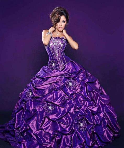 imagenes de un vestido de 15 aos im 225 genes de vestidos de 15 a 241 os 2012