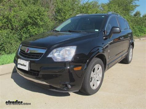 old car owners manuals 2010 saturn vue parental controls service manual replace headliner in a 2010 saturn vue service manual install transmission