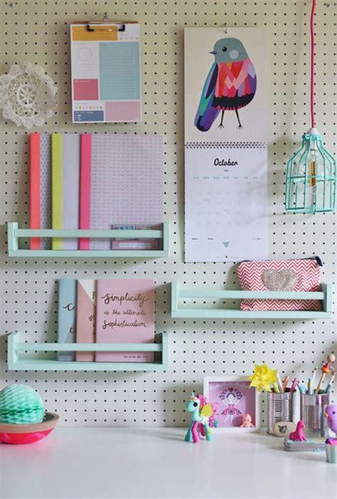 especiero en ikea ideas para decorar con el estante especiero bevkam de ikea