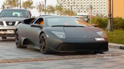 Uae Cars by Amazing Cars Of Dubai