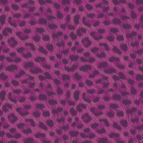 print a wallpaper luxury leopard print wallpaper 10m room decor all colours