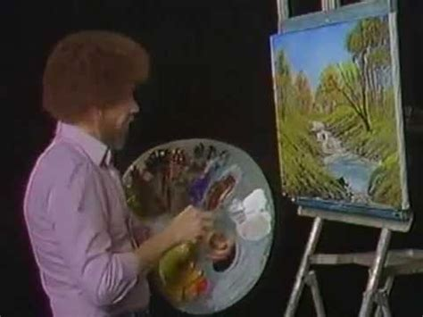 bob ross painting episode 1000 images about bob ross on